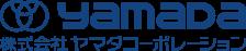Yamada Corporation